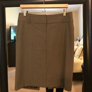 Express Skirt Size 8