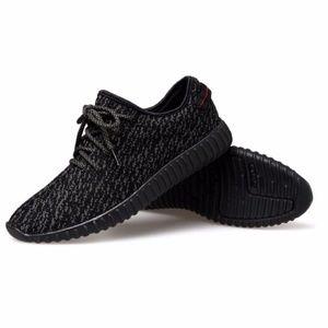 best website a6b65 7890c Black Fashion Sneakers (Blaze)
