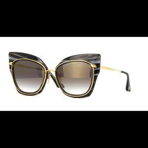 c115e9192e7 DITA Accessories - Dita Stormy sunglasses A22033 18k gold frame