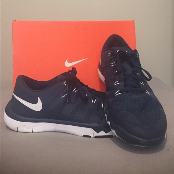 best cheap a01db d6b8e Nike Free Trainer 5.0 V6 TB. M 59a086f8f0137d716e002329