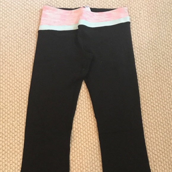 e9076a75b99 Ivivva Bottoms | Girls Flare Pants | Poshmark