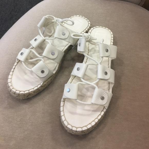 602338d692a674 Dolce Vita Shoes - Dolce vita vana espadrille sandals