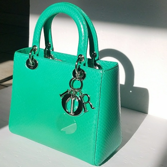 9c9a890fc245 Dior Bags