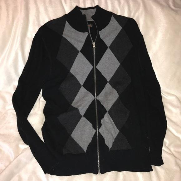 f3c2db696363 Dockers Sweaters
