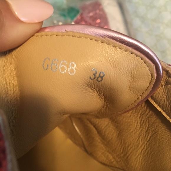 Adidas Men's NMD R1 GUM Pack Sole PK Primeknit Boost Mogol Pos