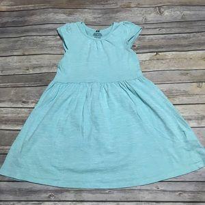Bundle of H&M Dresses size 4-6
