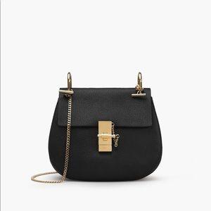Chole Drew Bag