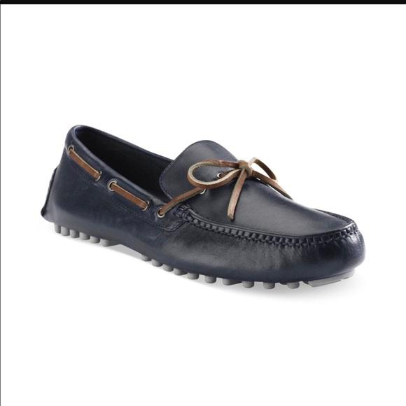 0cf33d1b098 Cole Haan Shoes - Cole Hann Air Grant driving moccasins