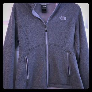 Northface jacket, size small