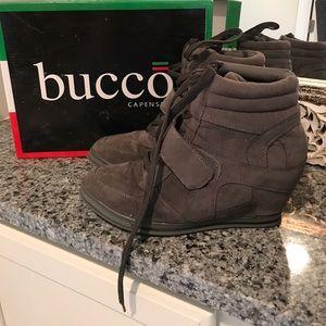 Bacco Bucci