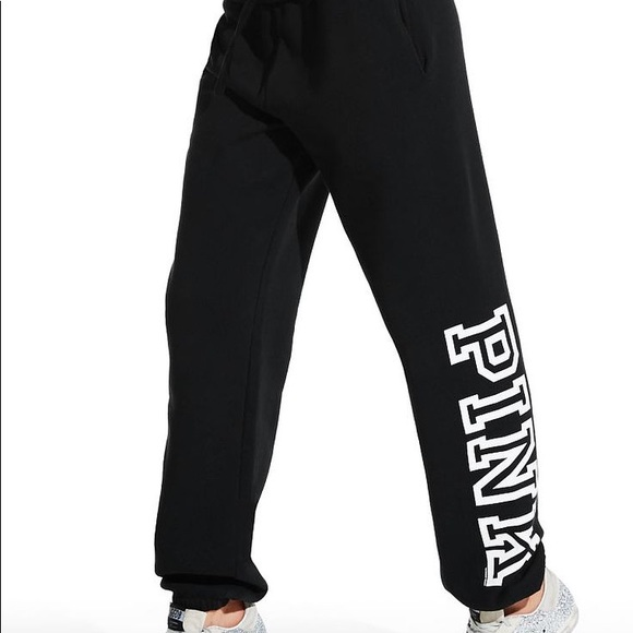 Discover Sweat Pants with ASOS. Shop the latest range of casual pants, leggings and joggers with ASOS.