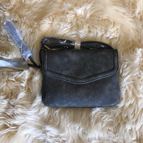 5c4f7852430f 🎉HOST PICK🎉 Annette Crossbody Bag