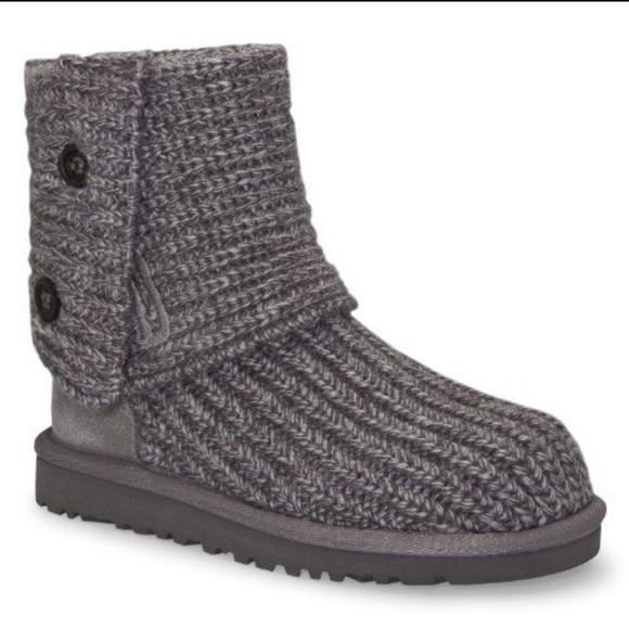 15150 UGG |UGG Chaussures | d8f2cf4 - vendingmatic.info
