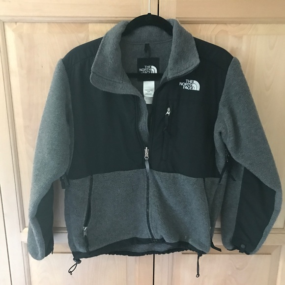 The North Face Jackets & Blazers - North face fleece jacket