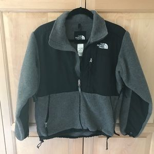The North Face Jackets & Coats - North face fleece jacket