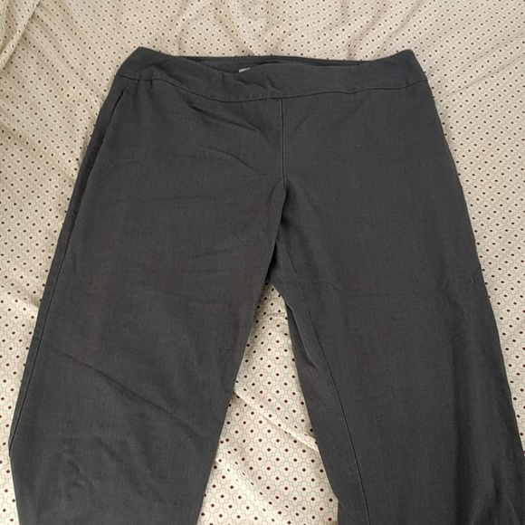 0d3cf84075b Dress Barn Pants -   SALE!   Dress barn size 16w petite dress
