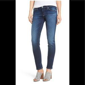 AG Stilt Jeans