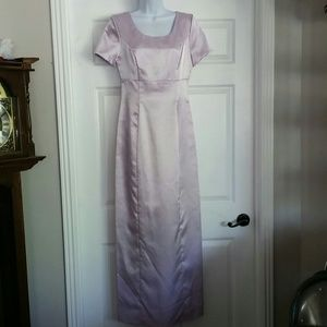 Dresses & Skirts - Nwt.Size 8 homecoming/prom dress