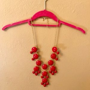 Stunning Statement Necklace by ILY Couture