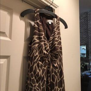 Cheeta B