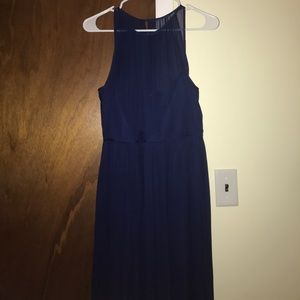 Prom dress (accepting offers)