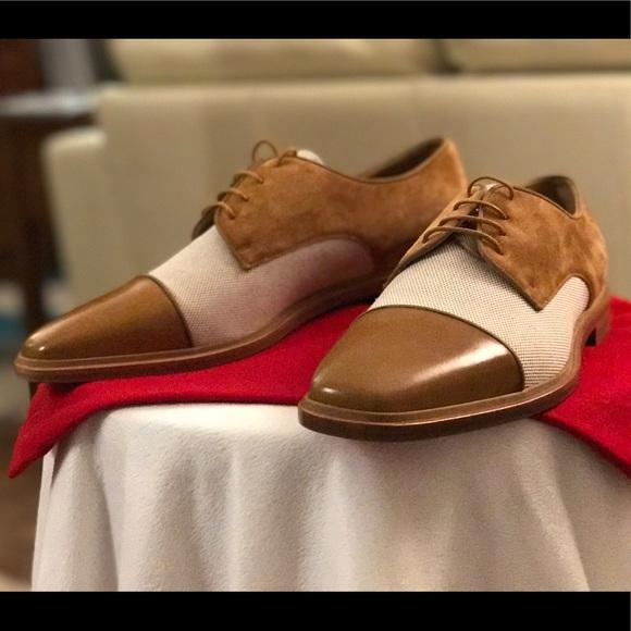 d3a80553e679 Christian Louboutin Men s Bruno Orlato Shoes