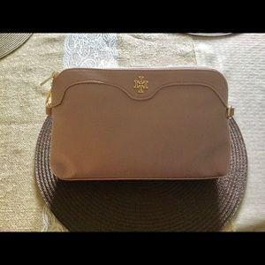 Handbags - Clutch Purse w/detachable strap NWOT