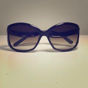 Balenciaga Sunglasses.