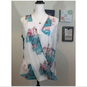 """Yest Brand style """"Kirsty"""" NWT"""