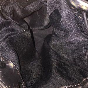 Eddie Borgo for Target Bags - EDDIE BORGO Drawstring Bucket Bag