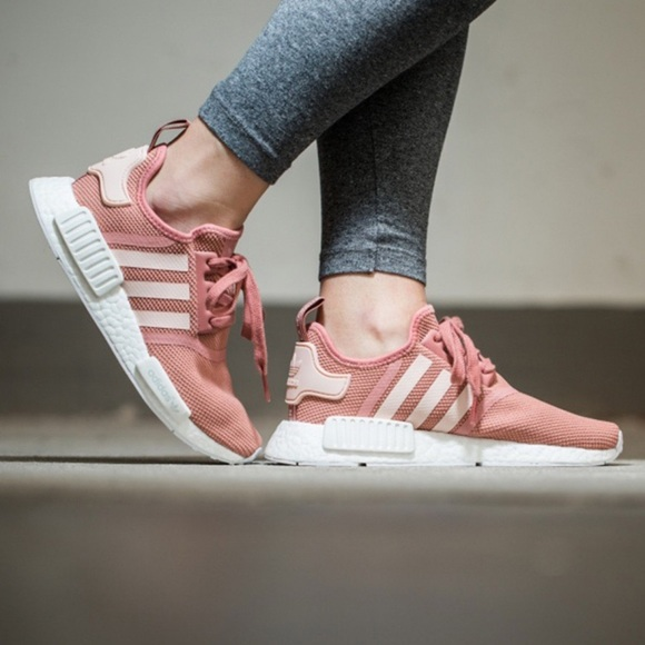 purchase cheap 58abf 15343 ISO: RAW PINK NMDS