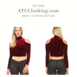 ATC Clothing