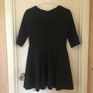 Dresses & Skirts - Brand New/Never Worn Skater Dress