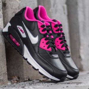 Women's Nike Air Max 90 sz 6.5y/8w