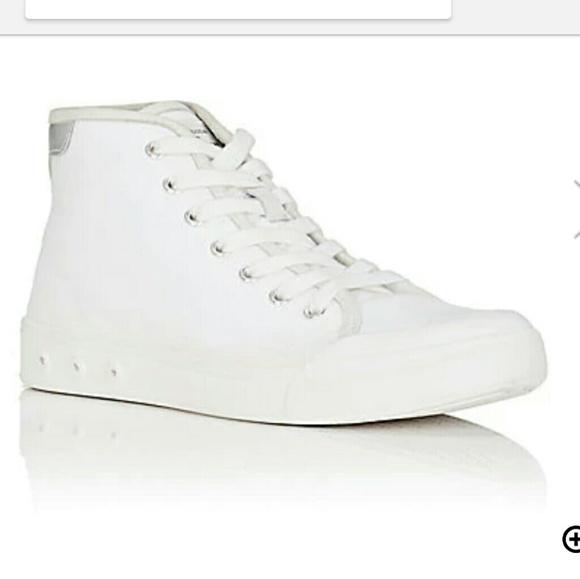 rag \u0026 bone Shoes | Rag Bone Standard