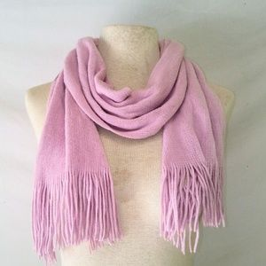 CONTEMPO Soft Scarf