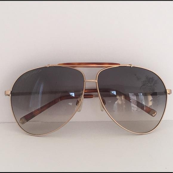 Dsquared Sunglasses Sunglasses Aviator Dsquared Aviator Aviator Dsquared N8wvmn0