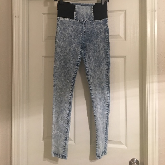 Boom Boom Jeans Denim - BOOM BOOM Jeans™️