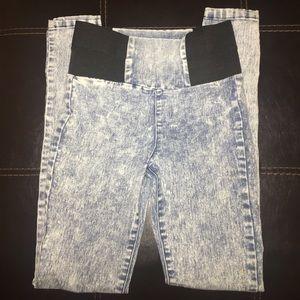 Boom Boom Jeans Jeans - BOOM BOOM Jeans™️