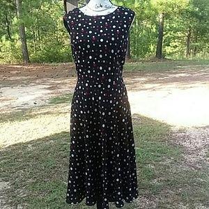 Dress from Annex VINTAGE
