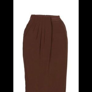 Etcetera Skirt