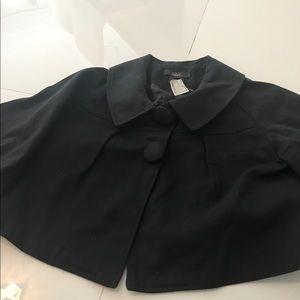 💎dressy jacket bundle
