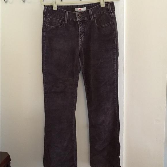 Levi's Pants \u0026 Jumpsuits | Levis