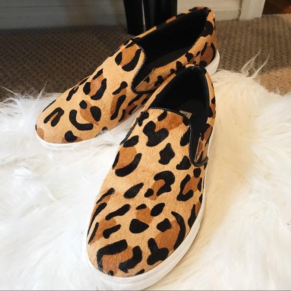 3516155ae443 Steve Madden Cheetah Sneakers. M_59a2db8a8f0fc459c2052086