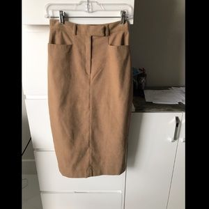 💎four skirt bundle