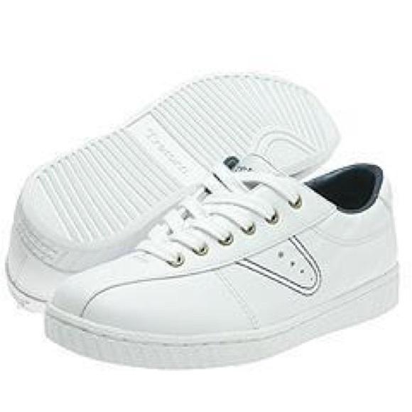 Tretorn Shoes | Tretorn Xtl Sneaker