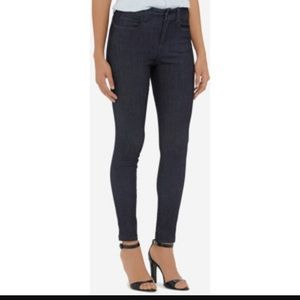 Pants - Eva Longoria 4 Way Stretch Jeans