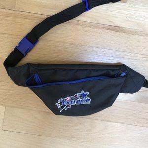 Handbags - Fannypack