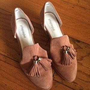 22050c04a25 Jeffrey Campbell Shoes - Jeffrey Campbell