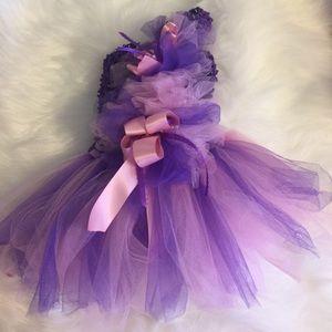 Dresses & Skirts - Elegant dog dress